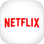 Netflix-6.0-for-iOS-app-icon-small
