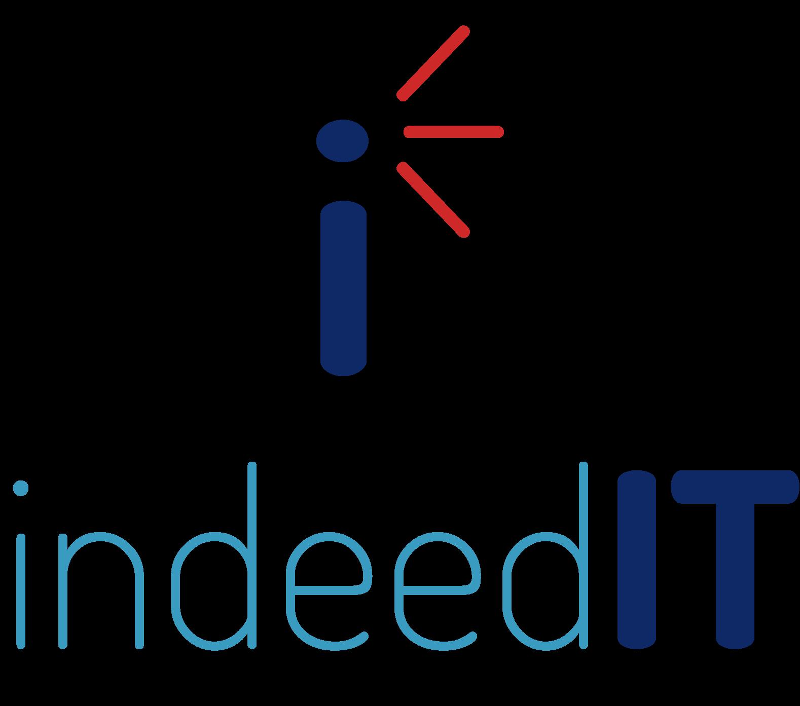 indeedIT