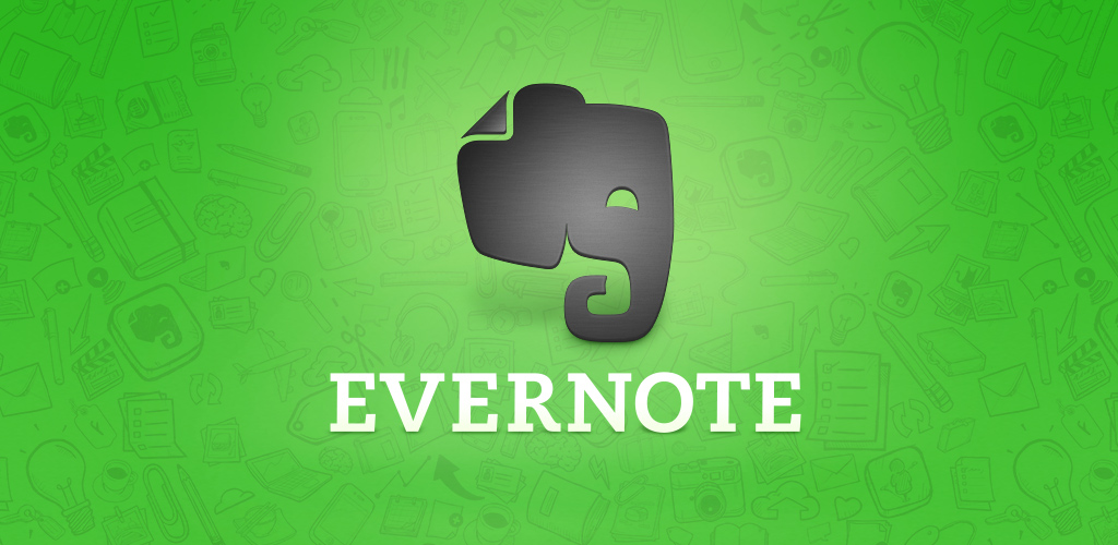 Tech Tips: The Best Features of Evernote That OneDrive Doesn't Have