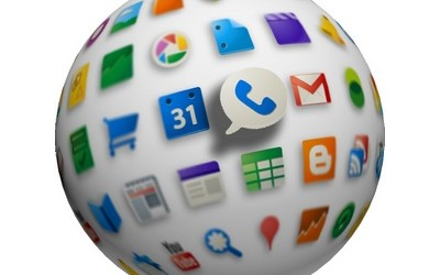10 Apps For Small Business Owners