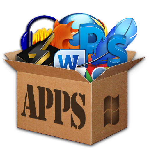 apps_box_1_icon_by_thedookie-d5izdd4