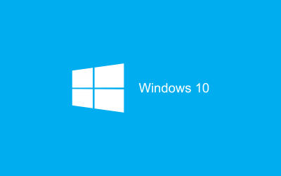Windows 10: The Best Features You May Not Know About