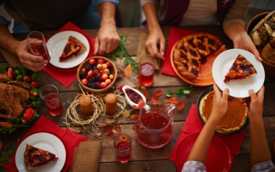 3 Ways To Keep Small Businesses Productive over Holidays