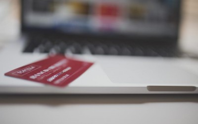 A Beginner's Guide To Safe Online Shopping