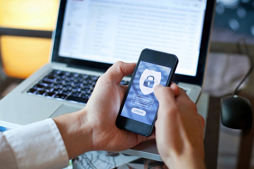 6 Tips To Ensure Third-Party Security
