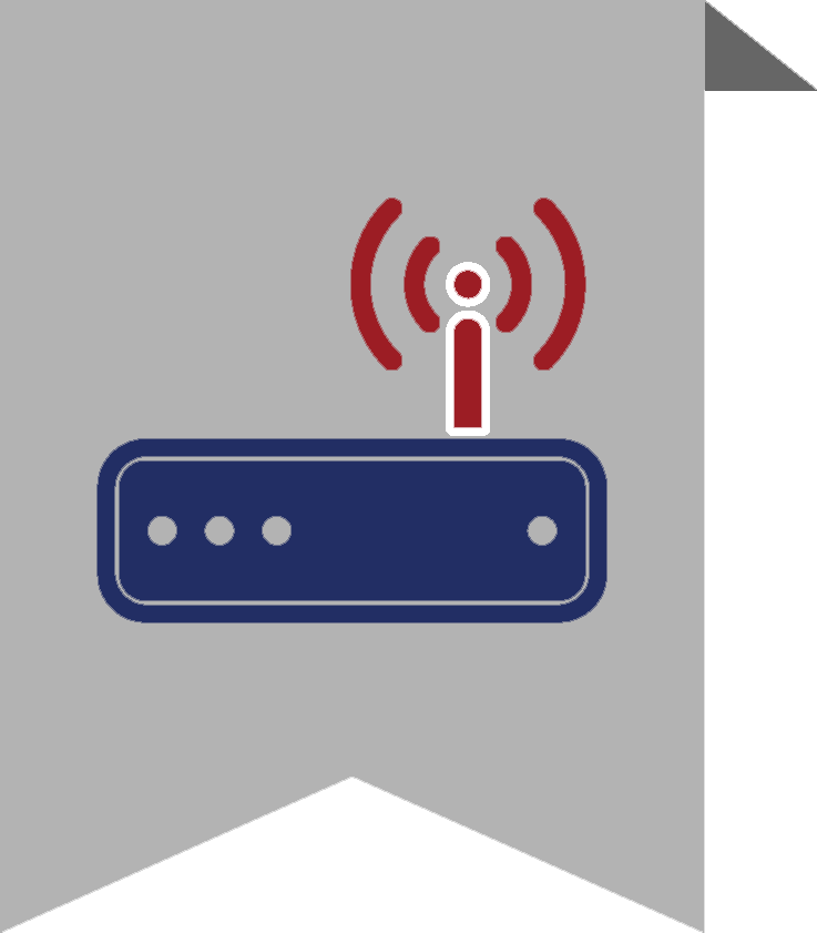 wireless Icon