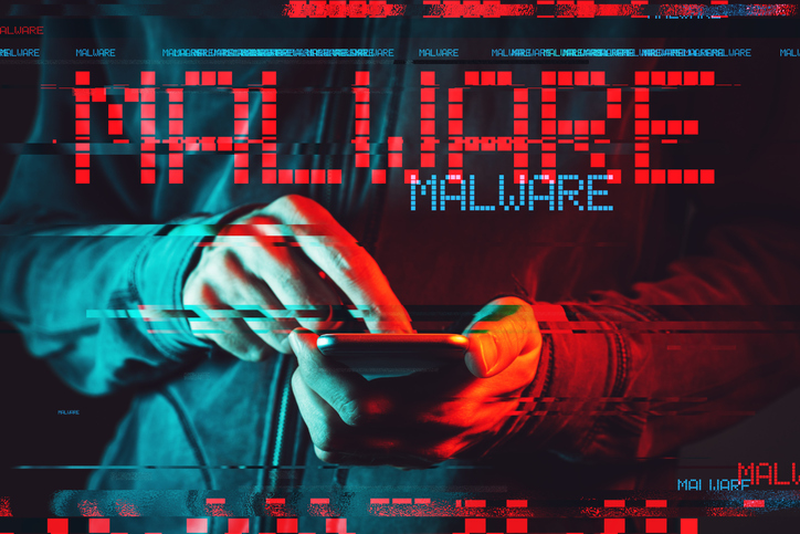 Malware attack hits US accounting firms
