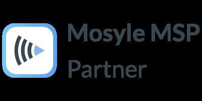 Mosyle MSP Partner