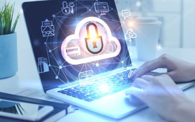 Which Cloud Storage is Right For Your Business