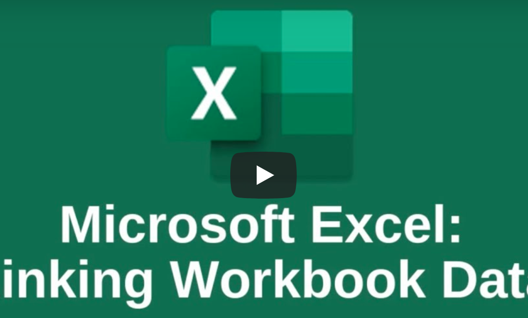 Microsoft Excel Experts SWEAR By This…