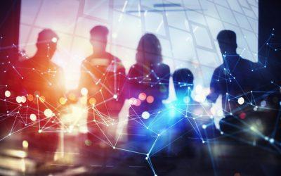 Hackers Increasingly Targeting Business Conversations